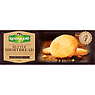 Kerrygold Traditional Irish Butter Shortbread 225g