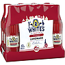R Whites Premium Raspberry Lemonade 12 x 330ml