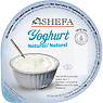 Shefa Yoghurt Natural