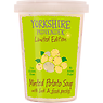 Yorkshire Provender Limited Edition Minted Potato Soup with Leek & Fresh Parsley 600g