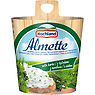Almette Whipped Cream Cheese with Herbs 150g