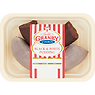 Granby of Dublin Black & White Pudding White Pudding