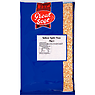 Great Scot Yellow Split Peas 3kg