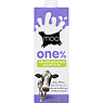 Moo One% 1 Litre