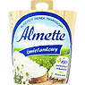 Almette Plain Soft Cheese 150g