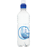 Cornish Natural Spring Water Sport 500ml