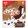 HB Choc Ice 6 x 540ml