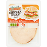 Bernard Matthews Chicken Breast 5 Slices 100g