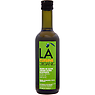 La Cuisine Organic Extra Virgin Olive Oil 375ml