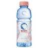 Neviot Peach Flavored Water Beverage 1.5L