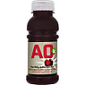 AOk Your Daily Antioxidant Kick Red Grape & Cherry Juice Drink 250ml