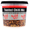 Good4U Toasted Chilli Mix 175g