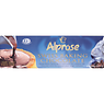 Alprose Swiss Baking Chocolate 300g