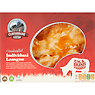 Cloughbane Farm Shop Handcrafted Individual Lasagne 400g