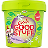 Goody Good Stuff Sugar Plums 400g