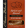 Shropshire Spice Co Apricot and Almond Wholemeal Stuffing Mix 150g