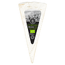Cornish Country Larder Cornish Organic Brie 160g
