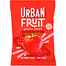 Urban Fruit Smashing Strawberry 35g