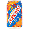 Suncrest Mango 330ml