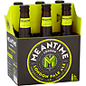Meantime London Pale Ale 6 x 330ml