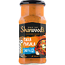 Sharwood's Reduced Fat Tikka Masala Curry Sauce 420g