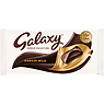 Galaxy Darker Milk Chocolate Block 110g