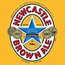 Newcastle Brown Ale 3X550ml