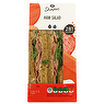 Boots Shapers Ham Salad Sandwich