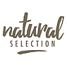 Natural Selection Unsalted Mixed Nuts & Raisins 250g