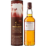 Ardmore Highland Single Malt Scotch Whisky 70cl