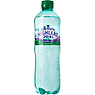 Highland Spring Sparkling Spring Water 500ml