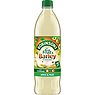 Robinsons Real Fruit & Barley Apple & Pear 1 Litre