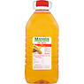 Mazola Pure Corn Oil 3 Litre