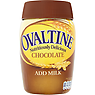 Ovaltine Nutritiously Delicious Chocolate 300g