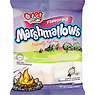 Oneg Flavored Marshmallows 150g