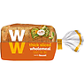 Weight Watchers Thick Sliced Wholemeal Bread 400g