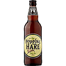 Badger The Hopping Hare Pale Ale 500ml