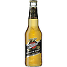 Miller Genuine Draft 500ml