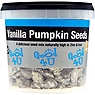 Good4U Vanilla Pumpkin Seeds