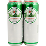 Grolsch Premium Lager 568ml Can