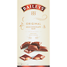 Baileys Chocolate Truffle Bar with Original Irish Cream 90g