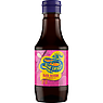 Blue Dragon Rich Hoisin Sauce 190ml