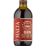 Malta Maltex Non Alcoholic Malt Beverage 330ml
