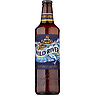 Fuller's Wild River Double Hopped Pale Ale 500ml