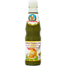 Healthy Boy Brand Seafood Dipping Sauce with Chilli, Garlic and Coriander 355g