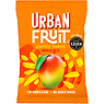 Urban Fruit Magnificent Mango 35g
