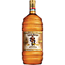 Captain Morgan Spiced Gold Rum 1.5L