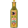 Hot Diggidy Dog Jumping Jalapeno Hot Sauce 100ml