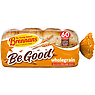 Brennans Be Good Wholegrain Delicious High Fibre Bread 600g