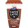 Emmi Caff? Latte Cappuccino Mr. Big 370ml